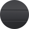 Anthracite RAL (7016)